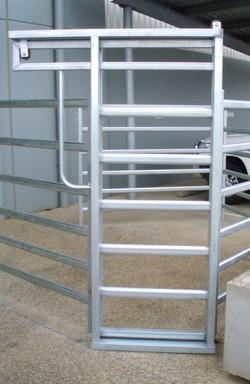 Senturion-Steel-Supplies-Slide-Gates-05.