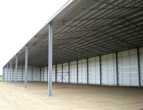 Senturion-Steel-Supplies-Sheds-Rural-07