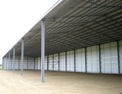 Senturion-Steel-Supplies-Sheds-Rural-07