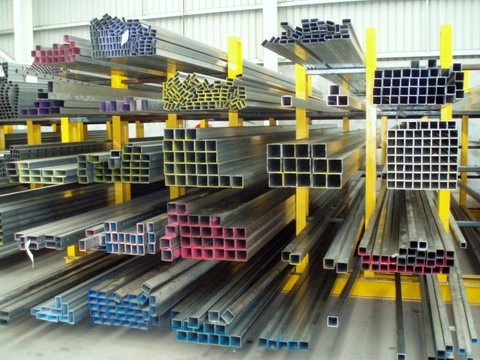 Senturion-Steel-Supplies-SHS-RHS-CHS-Pipe-Galv-Oval-Rail-10