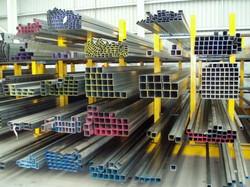 Senturion-Steel-Supplies-SHS-RHS-CHS-Pipe-Galv-Oval-Rail-10
