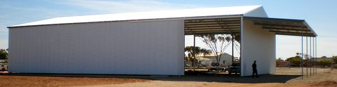 Senturion-Steel-Supplies-Sheds-Rural-17