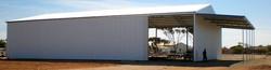 Senturion-Steel-Supplies-Sheds-Rural-17