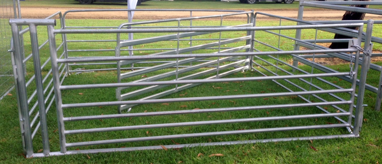 Senturion-Steel-Supplies-Portable-Sheep-