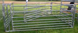 Senturion-Steel-Supplies-Portable-Sheep-