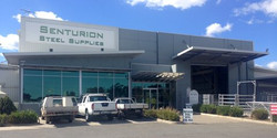 Senturion-Steel-Supplies-Office