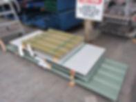 Senturion-Steel-Supplies-Domestic-Fencin