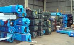 Senturion-Steel-Supplies-SHS-RHS-CHS-Pipe-Galv-Oval-Rail-16
