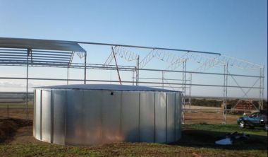 Senturion-Steel-Supplies-Rain-Water-Tank-01