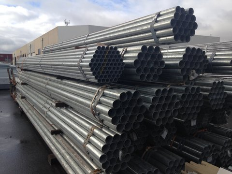 Senturion-Steel-Supplies-SHS-RHS-CHS-Pipe-Galv-Oval-Rail-21