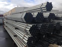 Senturion-Steel-Supplies-SHS-RHS-CHS-Pipe-Galv-Oval-Rail-21
