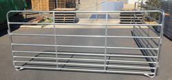 Senturion-Steel-Supplies-Goat Panels-Rai