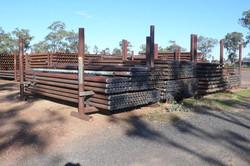 Senturion-Steel-Supplies-Warehouse-05