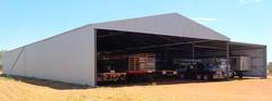 Senturion-Steel-Supplies-Sheds-Rural-06