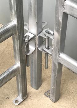 Senturion-Steel-Supplies-Cattle-4-Way-Po
