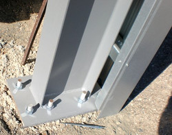 Senturion-Steel-Supplies-Sheds-Rural-33