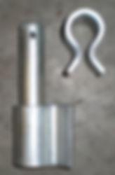 Senturion-Steel-Supplies-Accessories-WOS