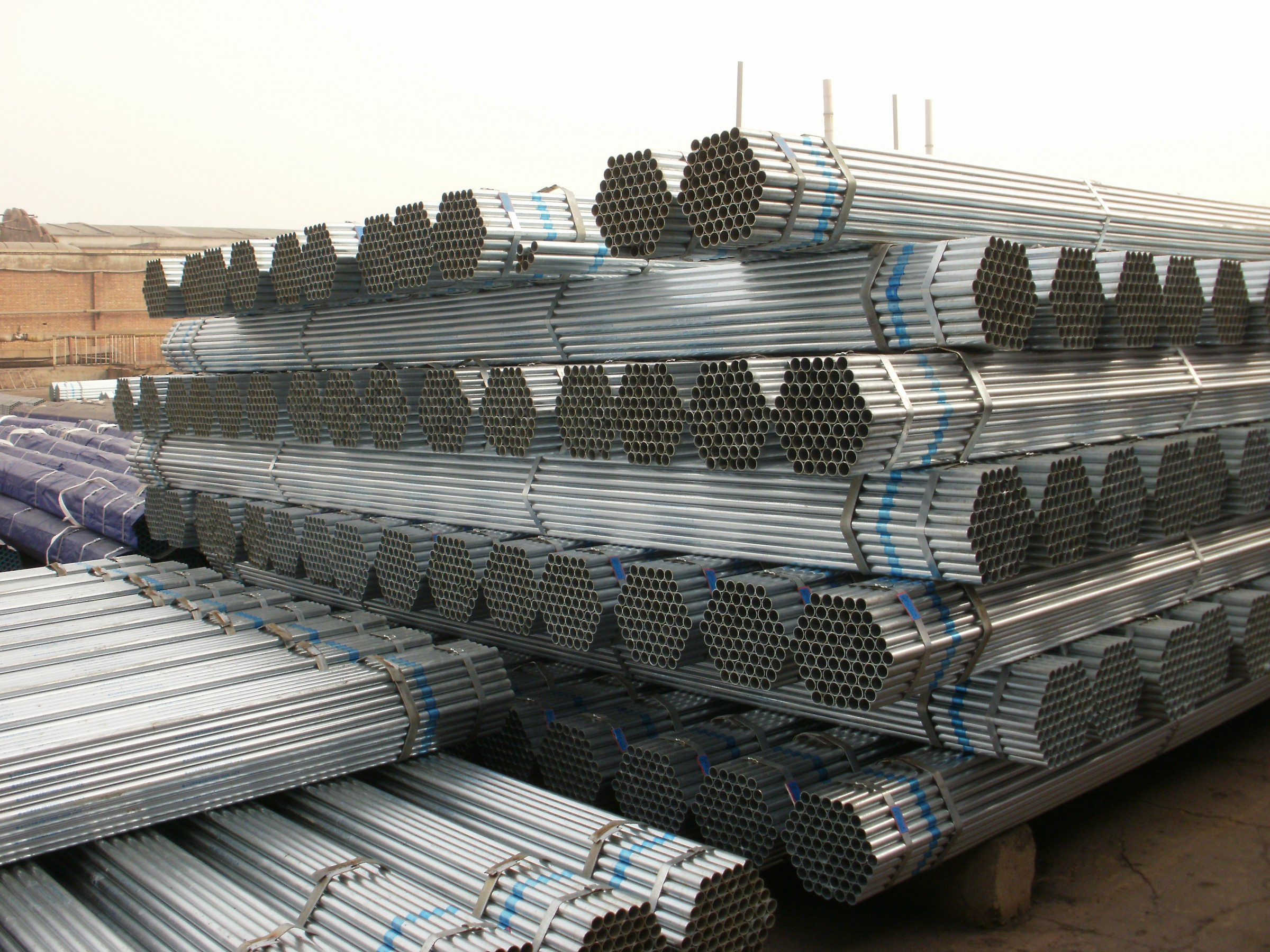 Senturion-Steel-Supplies-SHS-RHS-CHS-Pipe-Galv-Oval-Rail-18