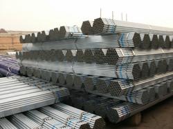 Senturion-Steel-Supplies-SHS-RHS-CHS-Pipe-Galv-Oval-Rail-18