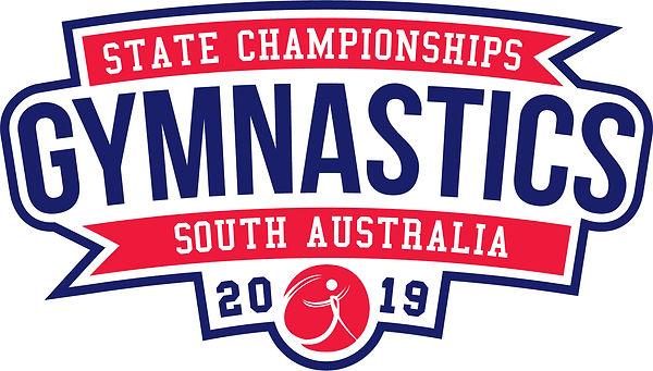 8905 GSA 2019 State Championships logo.j