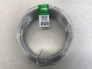 Senturion Steel Supplies Tie Wire 01.jpg