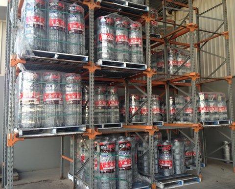 Senturion-Steel-Supplies-Warehouse-02