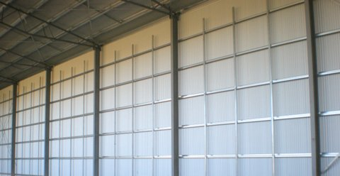 Senturion-Steel-Supplies-Sheds-Rural-30