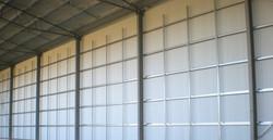 Senturion-Steel-Supplies-Sheds-Rural-30