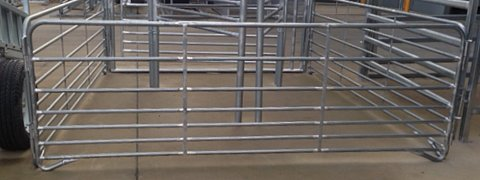 Senturion-Steel-Supplies-7-Rail-Sheep-Pa