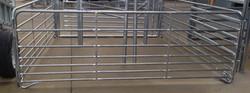 Senturion-Steel-Supplies-7-Rail-Sheep-Pa