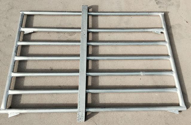 Senturion-Steel-Supplies - Sheep Gate Sw