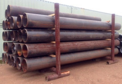 line pipe_1(2)