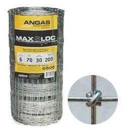 Senturion Steel Supplies Wire Fencing 02