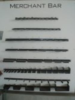 Senturion-Steel-Supplies-Gallery-Mild Steel and Merchant Bar-01
