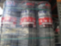 Senturion-Steel-Supplies-Max-Loc-Standar