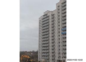 Рыленкова 3 секция.jpg