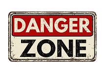 danger_edited.jpg