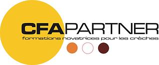 logoCFA partner2017.png