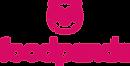 FoodPanda-logo_edited.png