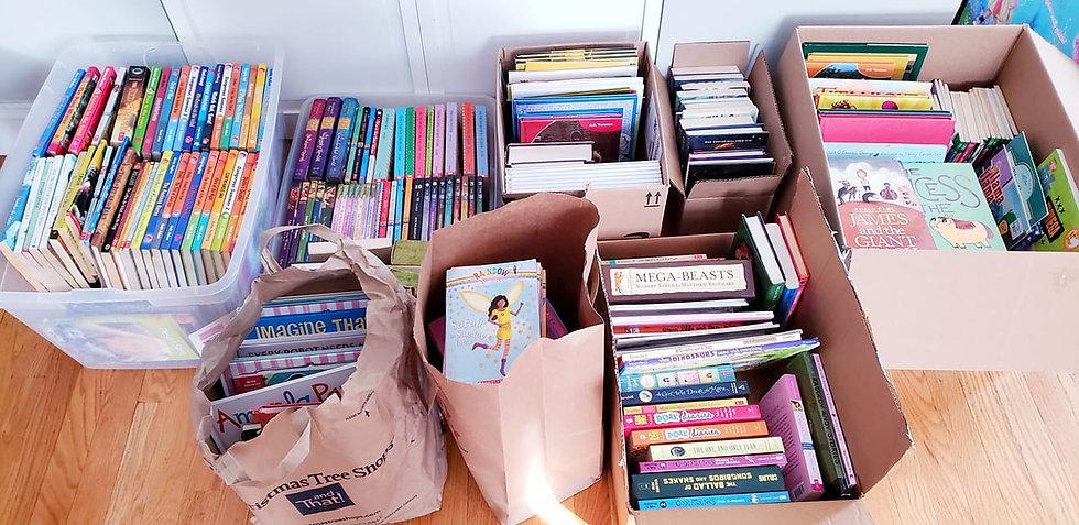Donated Books.jpg