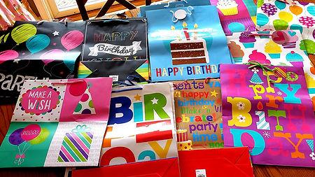 Birthday Bags.jpg