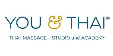 Logo - YOU AND THAI 01.jpg
