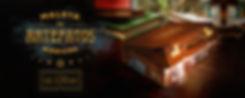 banner_2500x1000_VQ_maleta_cópia.jpg