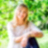 Katrin & Robert - Yoga - Mai 2019 (86 vo