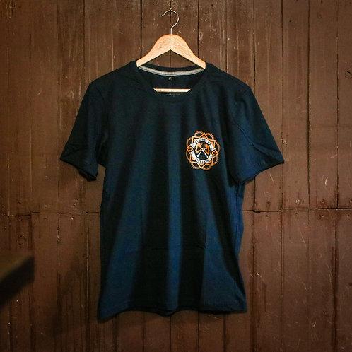 Camiseta - Clube de Duelos