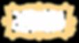 Logo Vassoura Quebrada Final REGISTRADA-