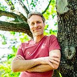 Katrin & Robert - Yoga - Mai 2019 (58 vo