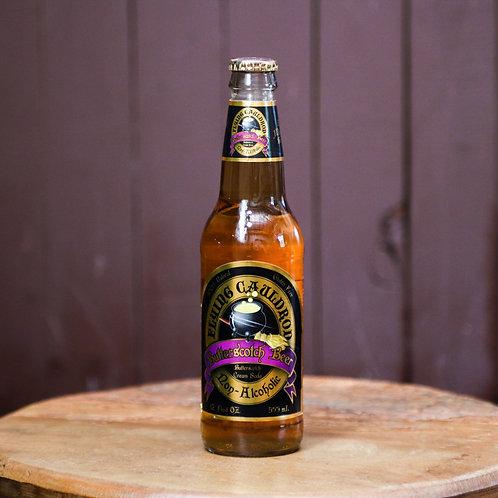 Butterschotch Beer