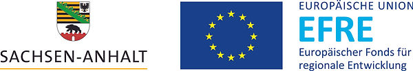 Logo EFRE.jpg