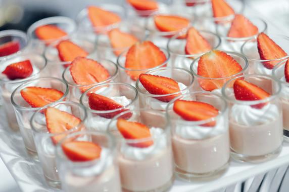 Landhof-Hilden-Dessert-03.jpg